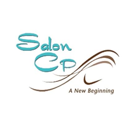 Salon Cp Eastgate Shopping Center