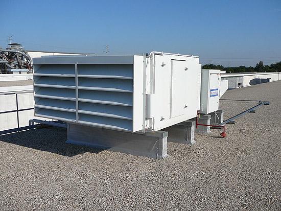 Watkins Heating & Cooling image 3