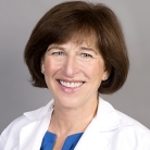 Image For Dr. Phyllis D. Oster MD