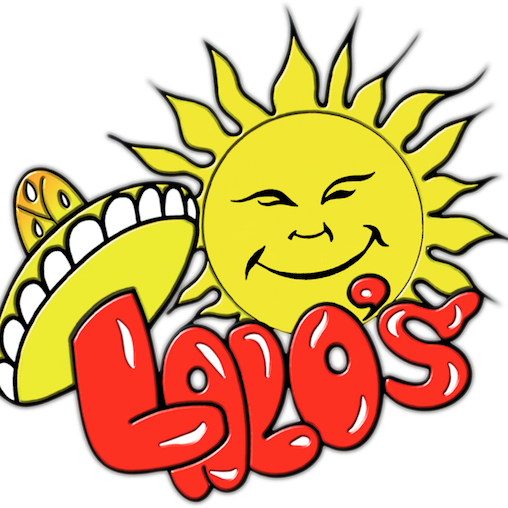 Lalo's Mexican Restaurant Schaumburg