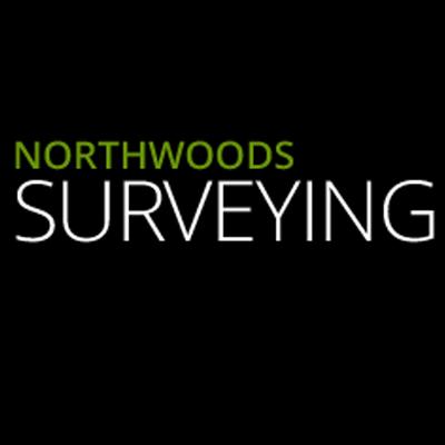 Northwoods Surveying image 0