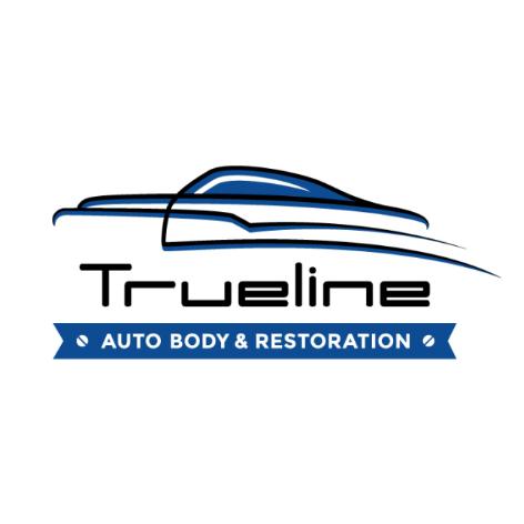 Trueline Autobody & Restoration
