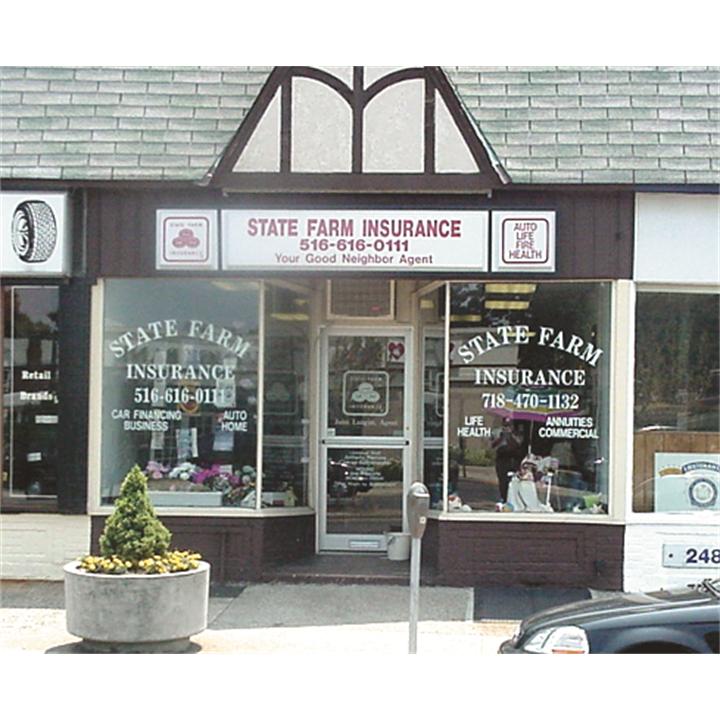 John Langan - State Farm Insurance Agent image 1