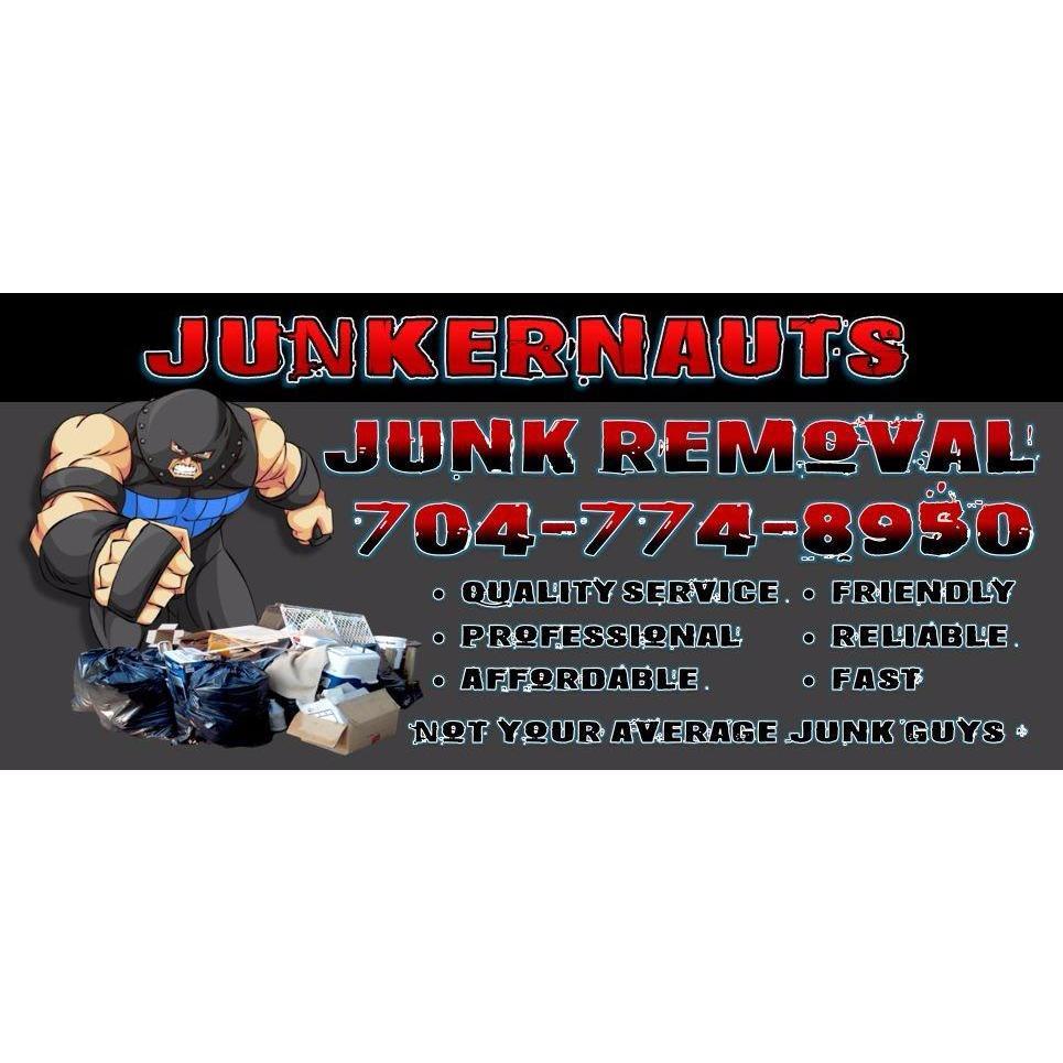 JUNKERNAUTS, LLC