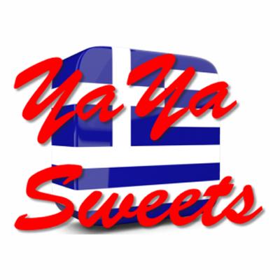 Ya Ya Sweets Bakery