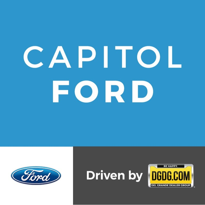 Capitol Ford San Jose >> Capitol Ford In San Jose Ca 95136 Citysearch