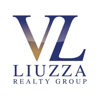 Liuzza Realty Group