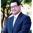 Dr. Frank K. Kuwamura III, Orthopedic Spine Surgeon