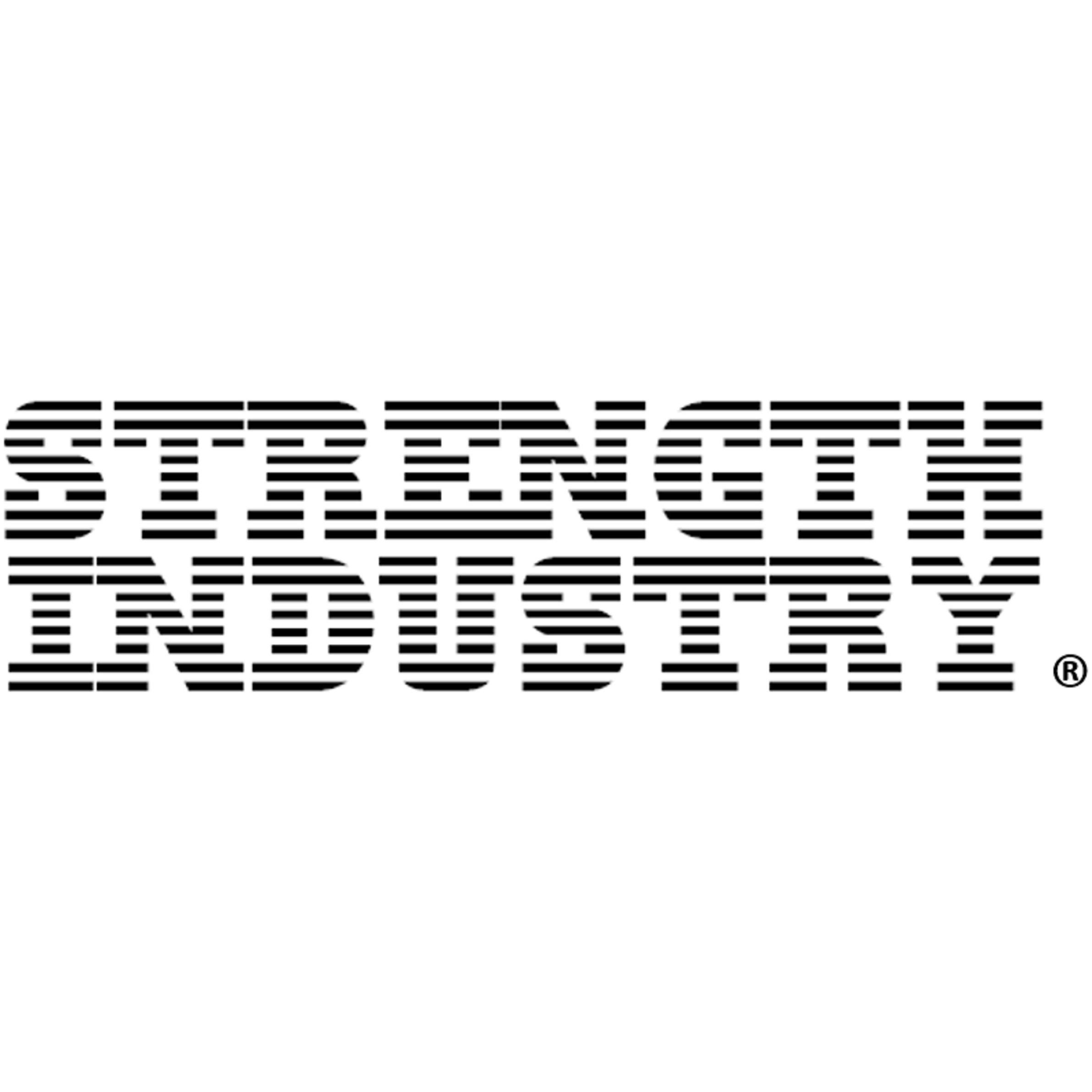 Strength Industry Inc.