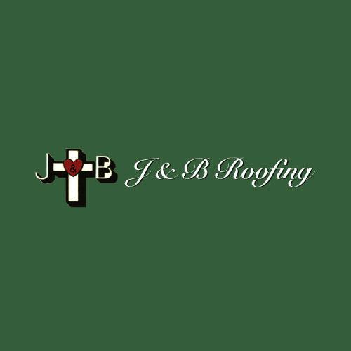 J&B Home Improvement & Roofing