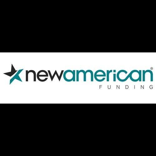 Chad Ulmer | New American Funding