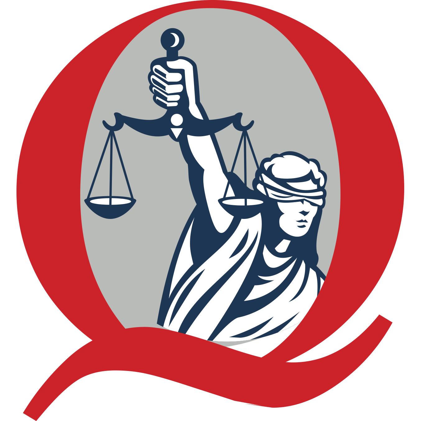 Albert Quirantes, Esq. Criminal DUI & Ticket Law Center