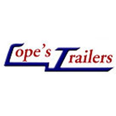 Copes Trailers Sales Repair
