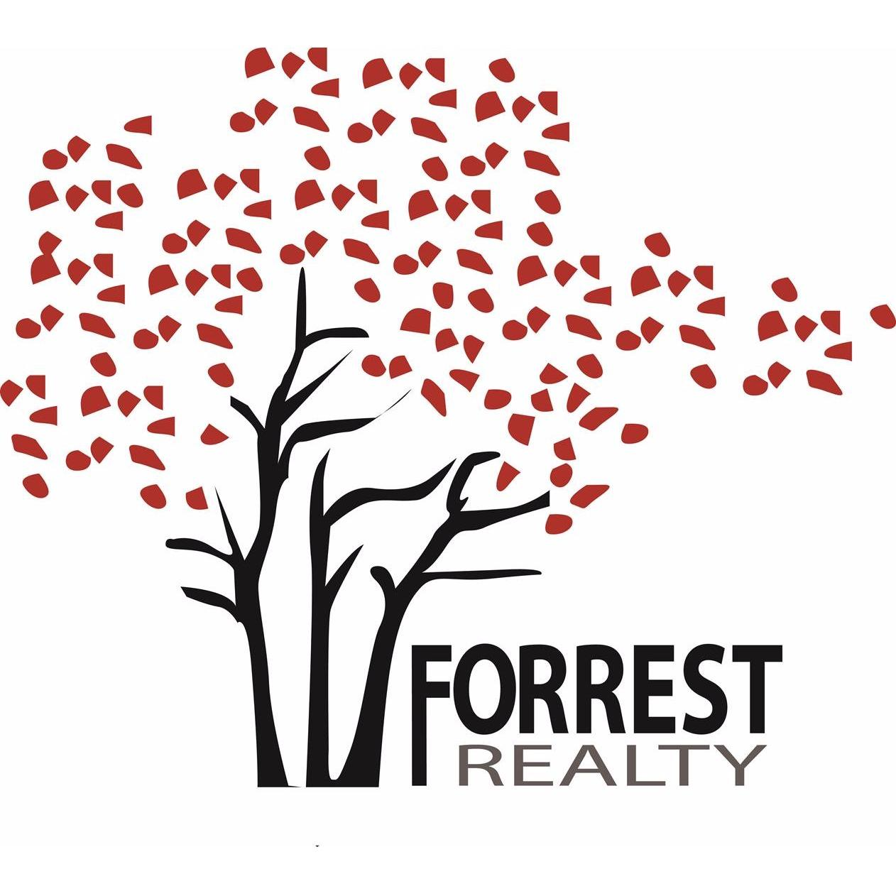 Katy Forrest | Forrest Realty at KW Plaza