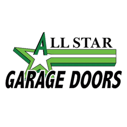 AllStar Garage Door LLC