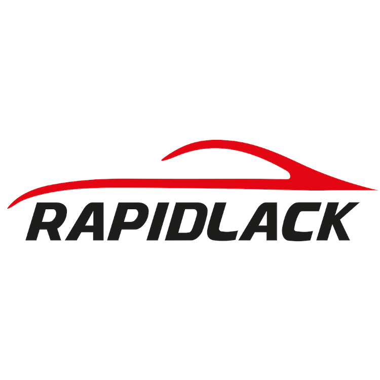 Logo von Bünyamin Abanoz Rapidlack