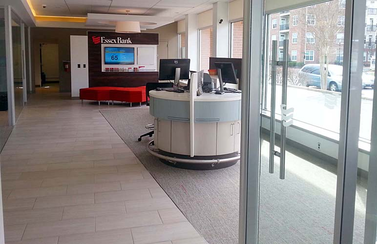Essex Bank image 3