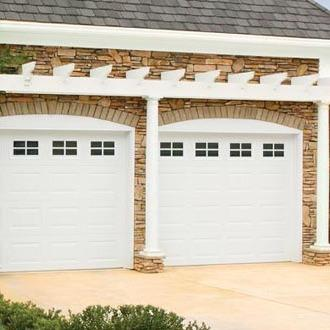 Mister Garage Doors Expert
