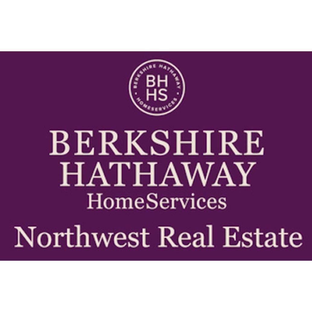 Duane Coleman | Berkshire Hathaway HomeServices Northwest Real Estate