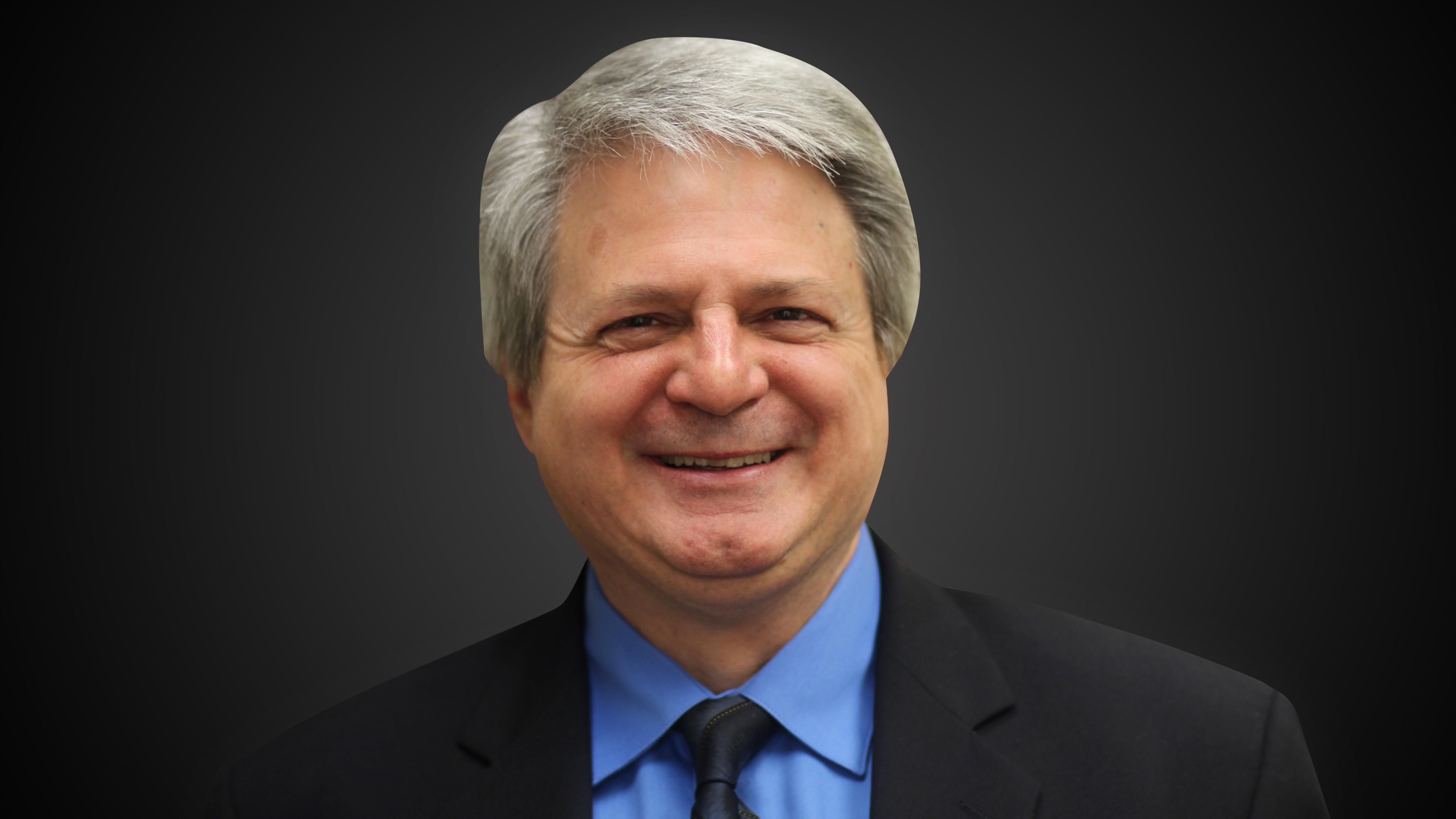Scott Tucker Solutions, Inc. image 9