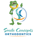 Smile Concepts Orthodontics