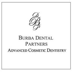 Burba Dental Partners