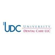 University Dental Care