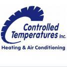 Controlled Temperatures Inc.