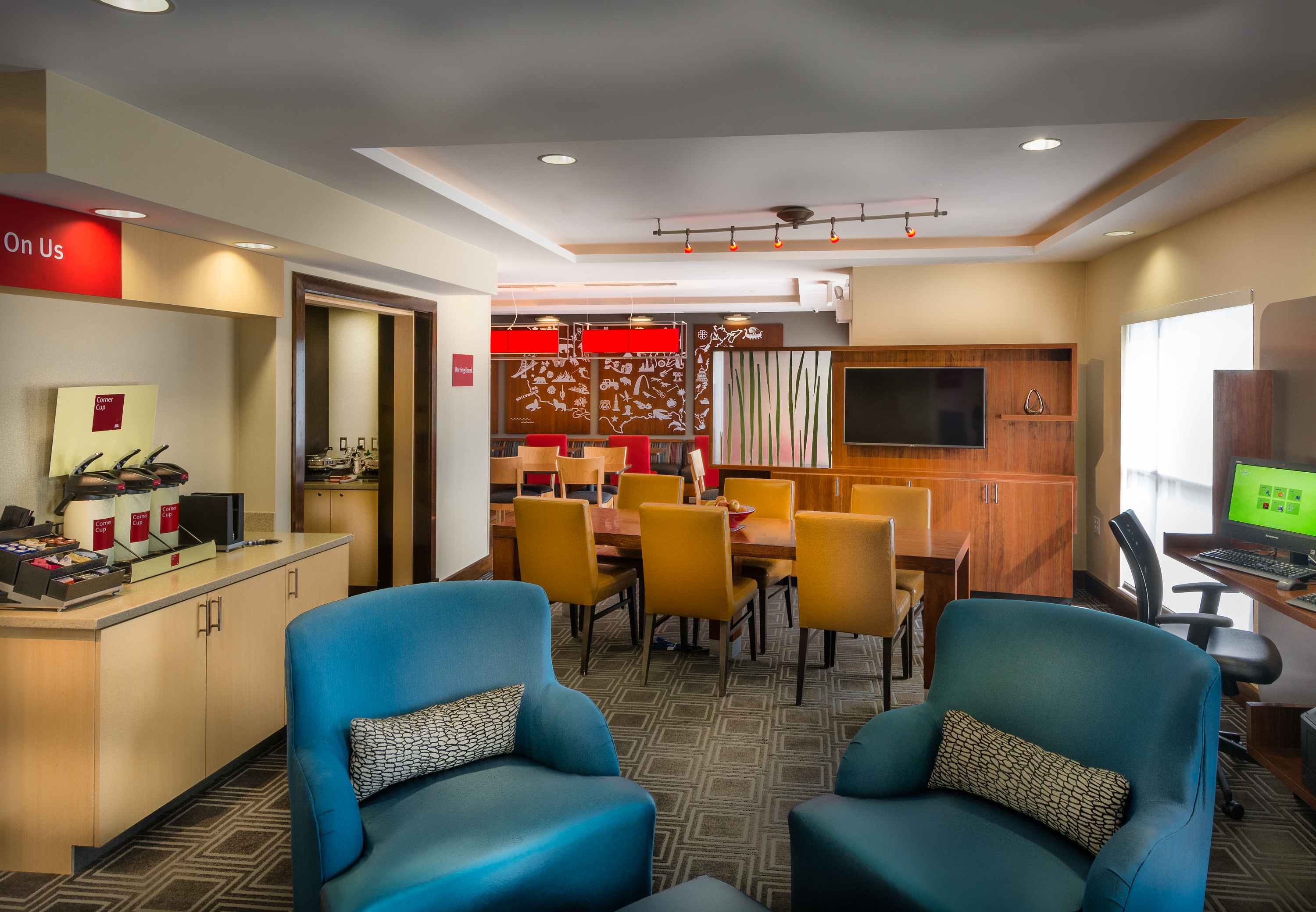 TownePlace Suites by Marriott Goldsboro image 7