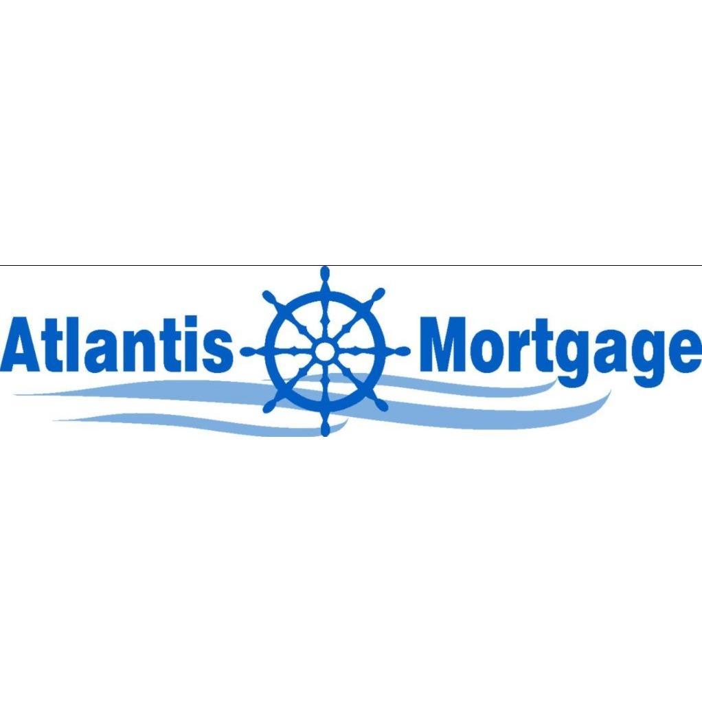 Atlantis Mortgage image 0