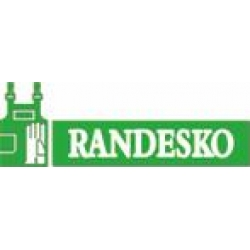 Randesko AS logo