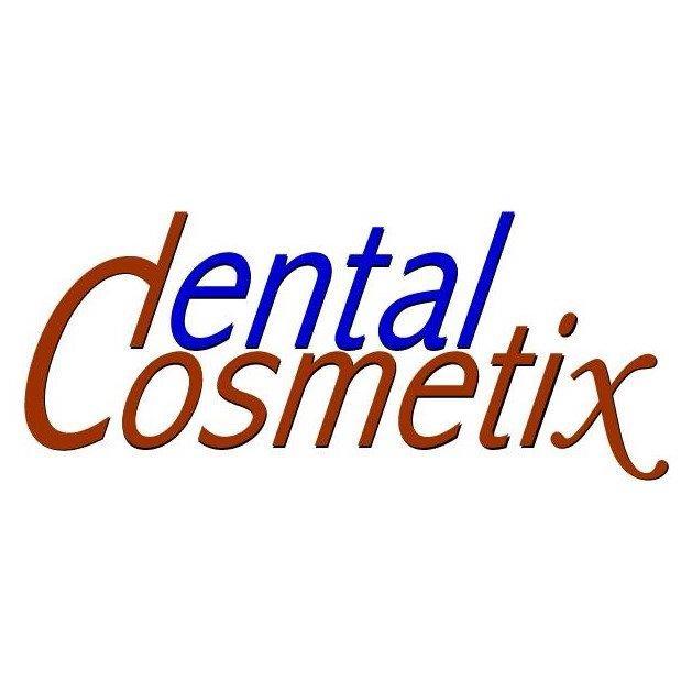 Dental Cosmetix: Thu-Nga Ortega, DDS, MAGD