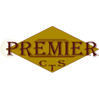 Premier counter top sales, LLC