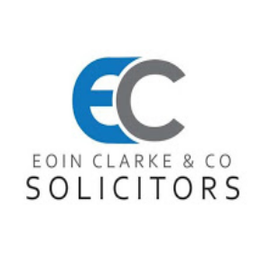 Eoin Clarke & Co Solicitors