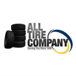 All Tire & Service image 1