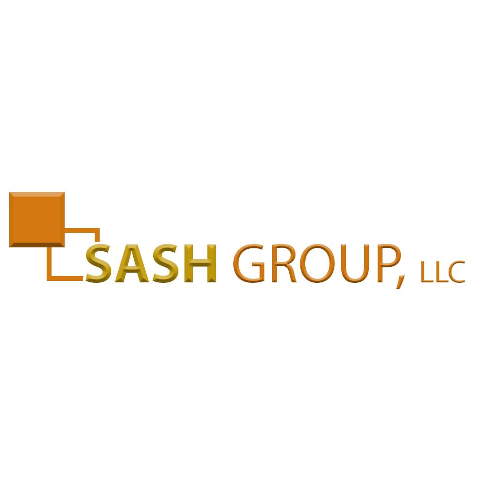 Sash Group, LLC