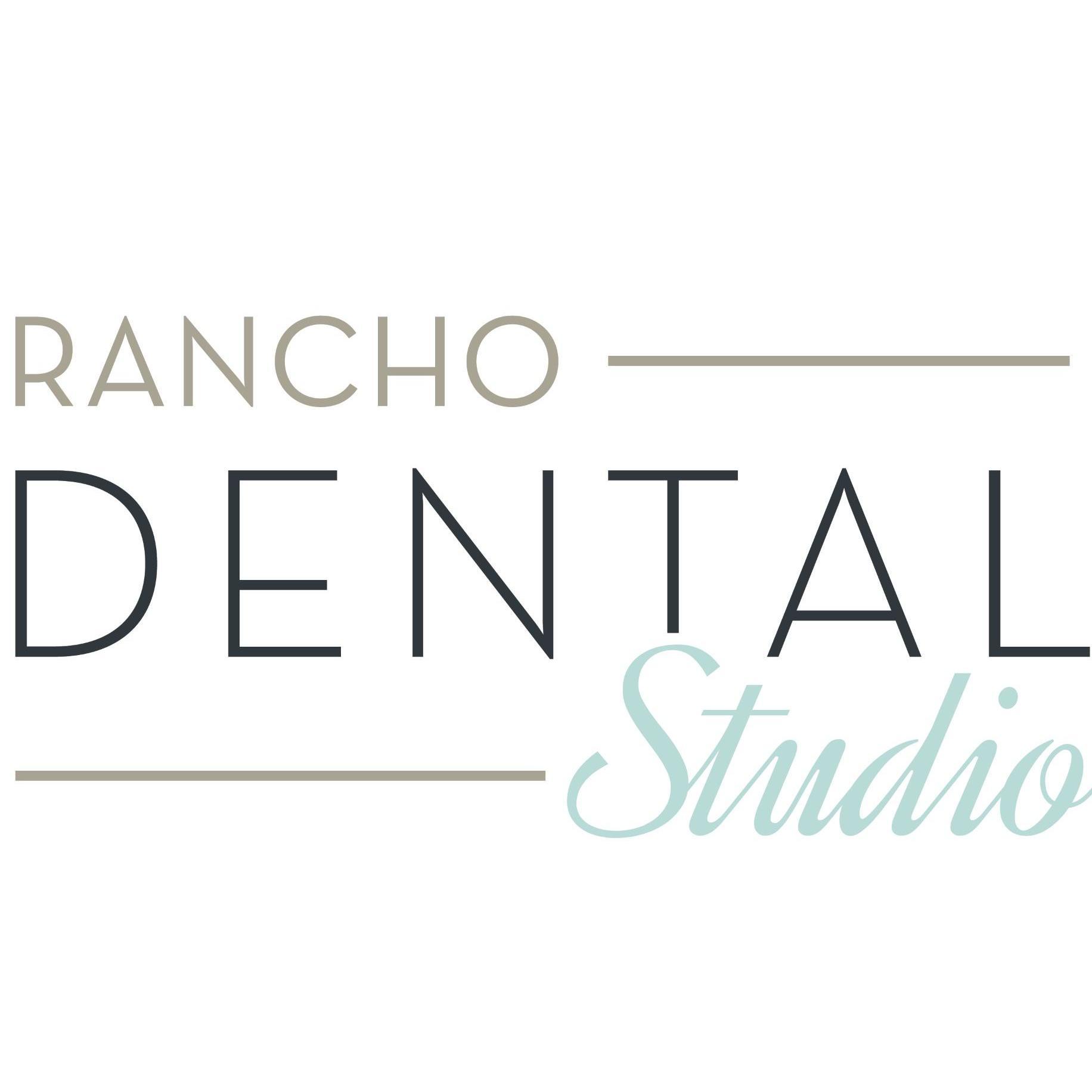 Rancho Dental Studio image 0