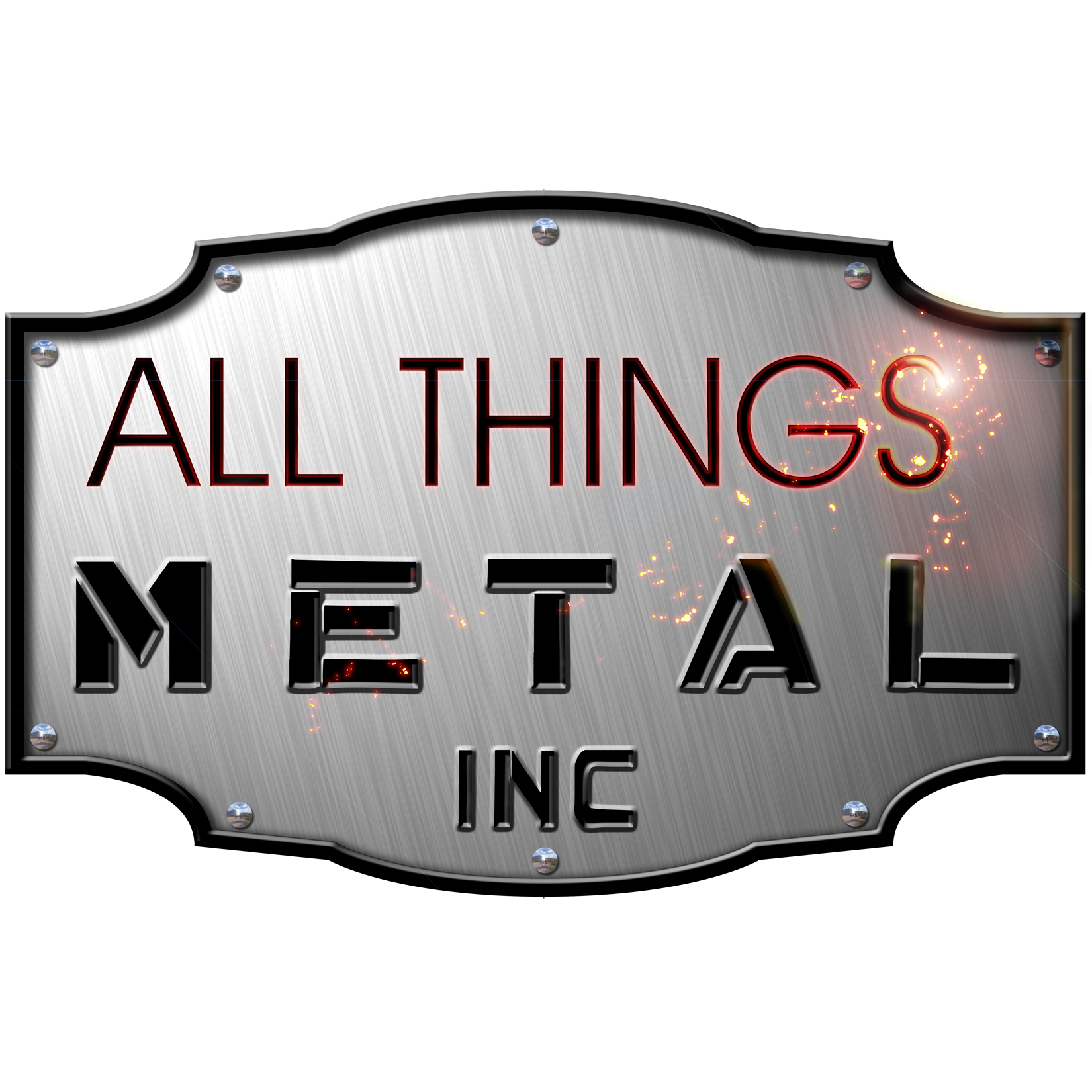 All Things Metal Inc.