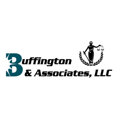 Damita Buffington & Associates, LLC