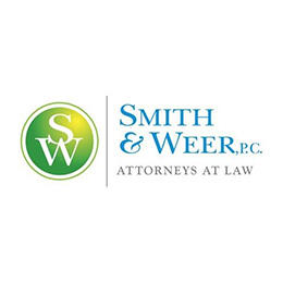 Smith & Weer, P.C.Attorneys at Law image 0