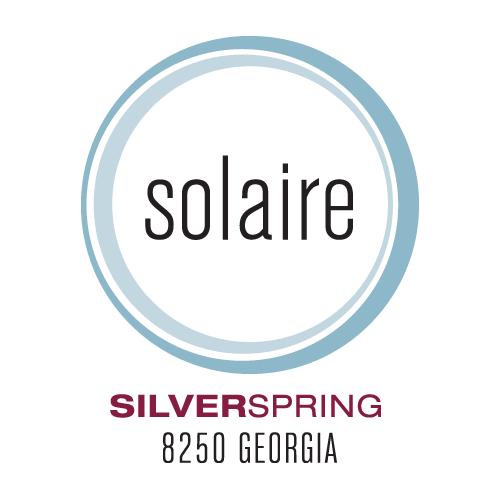 Solaire 8250 Apartments image 6