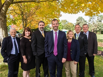 Voyage Financial Advisors - Ameriprise Financial Services, Inc. image 0