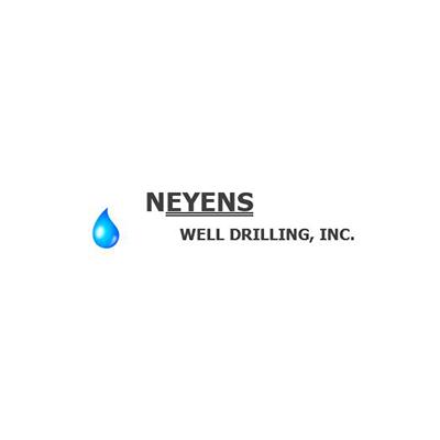Neyens Well Drilling Inc.