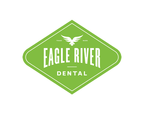 Eagle River Dental image 0