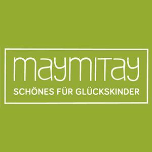 Maymitay - Schönes für Glückskinder