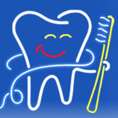 Dr. Stanley Brown Family Dentistry image 1