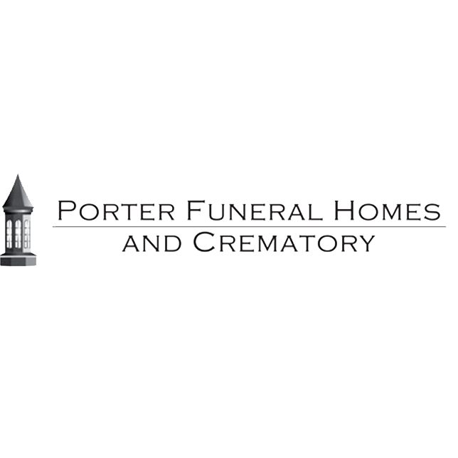 The Porter family's vision to provide the highest quality funeral arrangements that are carried out to your exact wishes has been passed down from George to Howard and now to the next generation. As i