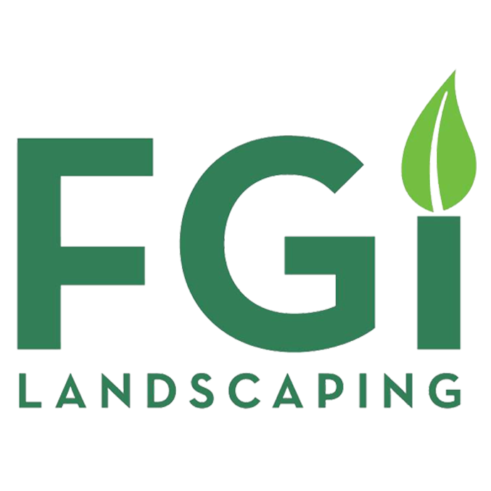 FGI Landscaping Inc