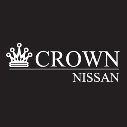 Crown Nissan In Greensboro Nc 336 790 9