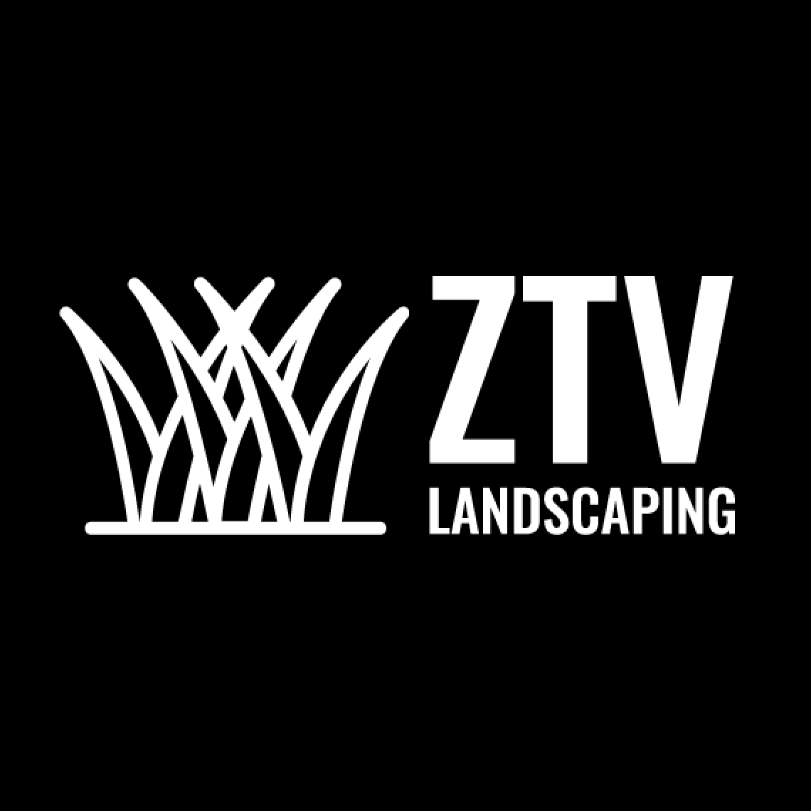 ZTV Landscaping